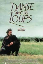 Séminaire: Rêver avec les sons de la vie - Aix-en-Provence 29 - 31 juillet 2011 Images?q=tbn:ANd9GcTYPIvVcLyV5_GKTi370nDtQ2RYhs784YnakS25QnHPu09N3YIK