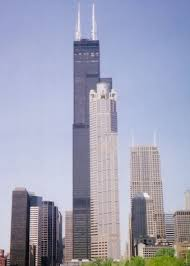 110th floor going up asce news
