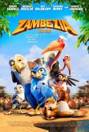Zambézia