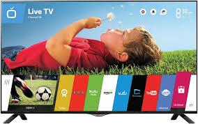 best black friday deals on smart tv 480 lg 55 inch u0026 best black friday hdtv deals still in stock