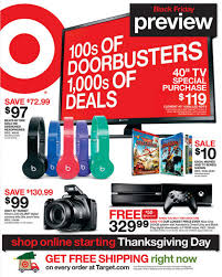 black friday in target 2016 target black friday deals 2014 ad see the best doorbusters sales
