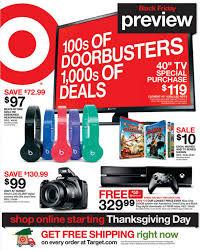 best black friday deals orange county walmart target black friday deals 2014 ad see the best doorbusters sales
