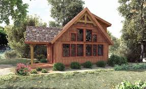 extraordinary design a frame house plans for sale 6 small cabin