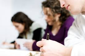 Get Desired Dissertation from Dissertation Writing Services UK