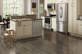 perfect pick wood floors are a great way to add design meet