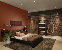 pleasing 20 mirror tile bedroom decorating design ideas of