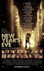 New Years Eve (2011) izle
