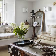 Home Design Shows On Hgtv 10 Homes From Hgtv Shows On Homeaway Rent A Home From Hgtv On