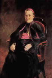 Federico González Suárez