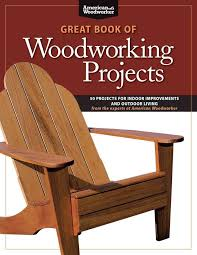 Wood Carving For Beginners Books by Best 25 Woodworking Books Ideas On Pinterest Easy Woodworking