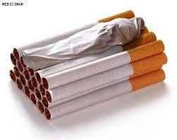 التدخين يزيد احتمالية الفشل الكلوي images?q=tbn:ANd9GcTYUGbvxT2glJjMXL2UQoa4K8LeEhEY3u2_ksBavZqrbxUwIKbtJ_Yl5HqR