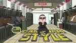 PSY - GANGNAM STYLE(강남스타일) M/V - YouTube