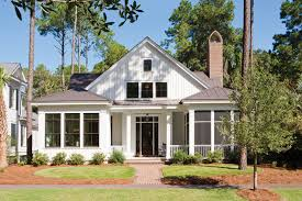 Hip Roof Ranch House Plans Low Country Home Plans Low Country Style Home Designs From