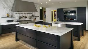 kitchen glorious kitchen island 48 x 36 dazzling kitchen island