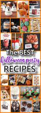 best 10 halloween party recipes ideas on pinterest kids