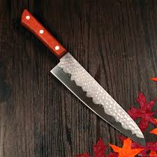 japanese steel kitchen knives home decoration ideas