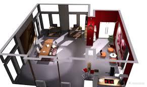 Home Design 3d Gold Apk Mod by 100 Home Design 3d Freemium Pc Home Design 3d Design Ideas
