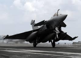 French warplanes strike Images?q=tbn:ANd9GcTYX15ZGOGo01vlLYflEGEhST-ArXa6Hq-IEVNwukFdPctYDVqe7A