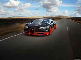Bugatti Veyron Engine Price How Much Does It Cost To Own A Bugatti Veyron