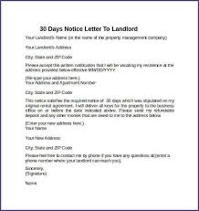 A Cover Letter Layout Where The Job Applicants Name Is Written On The Side  Of The oyulaw