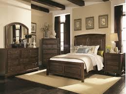 modern country bedroom dzqxh com