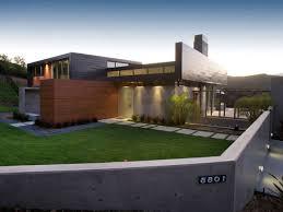 Home Design Classes 100 Home Design Expo Gorgeous 50 Modern Home Office Design