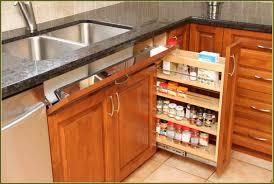 Modular Kitchen Cabinets by Modular Kitchen Cabinets Fresh Kitchen Cabinet Drawers Fresh