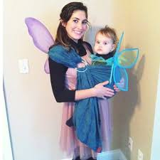 Baby Carrier Halloween Costumes 58 Disfraces Porteo Images Costumes