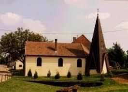 Breidenbach, Moselle