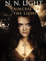 Princess POTL  All Things Books  Reading and Publishing   WordPress com