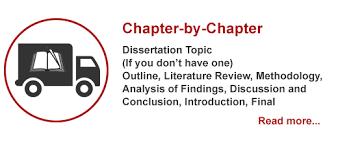 dissertation   weeks