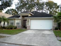 Nice Affordable Homes In Atlanta Ga Three Bedroom House