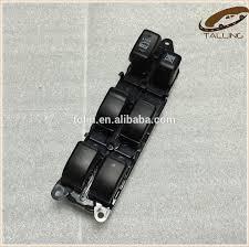 lexus rx270 accessories lexus rx300 window switch lexus rx300 window switch suppliers and