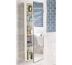 Mirrored Medicine Cabinet Doors by 22 Best U0027s Bathrooms Images On Pinterest Bathroom Ideas