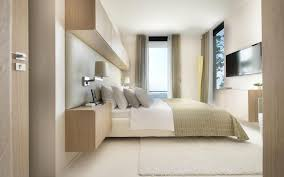 Small Bedroom With Tv Designs Coolest Cream Bedrooms Ideas Impressive Small Bedroom Remodel