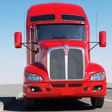 kenworth models kenworth 3d models for download turbosquid