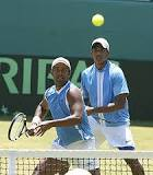 Image result for leander paes singles career