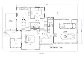 ranch split bedroom floor plans 2017 including elegant house arts
