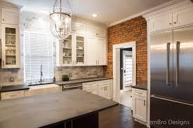 White Shaker Kitchen Cabinet Doors Ice White Shaker Kitchen
