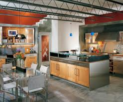 custom kitchen cabinets design pictures home improvement 2017 image of wood custom kitchen cabinets design