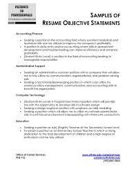 Resume Examples  Examples Of Education On Resume For Coaching Or Recreation Counseling With Memberships And