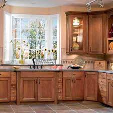 Kitchen Cabinet Replacement by Kitchen Cabinet Replacement Doors Lowes Tehranway Decoration
