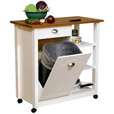 kitchen island white kitchen island cart with drop leaf butcher