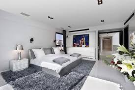 1000 ideas about modern bedrooms on pinterest bedrooms bedroom