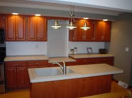 Kitchen Cabinet Refacing Costs Kitchen Cabinets Cost How Much For New Kitchen Cabinets How Much