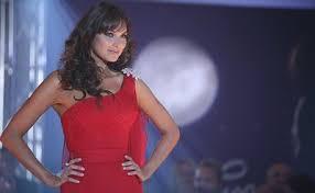 Eva Luna Capitulo 104 - Tuesday, April 5, 2011
