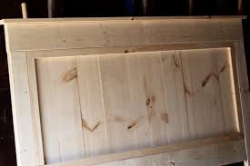 wooden headboards bedroom design ideas wooden headboards illuminating wooden headboards full image for diy wood headboards for beds 39 outstanding for