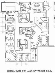 Build Your Own Floor Plans Free by Office 38 Plans To Build An Office Desk Free Download Pdf