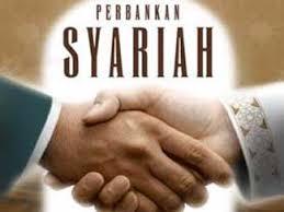 Perbankan Syariah Indonesia Tembus Tiga Besar!