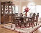 Dining Rooms Outlet | Just another WordPress site